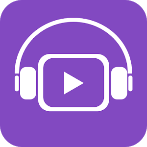 Vimu Media Player for TV v8.52 [Paid] APK is Here ! [Latest]