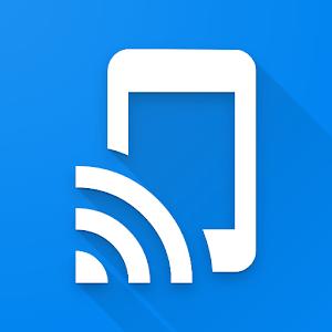 WiFi Automatic – WiFi Hotspot v1.4.7.7 [Premium] APK [Latest]