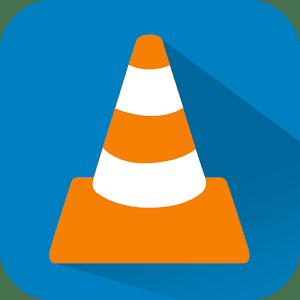 VLC Mobile Remote – PC & Mac v2.4.6 [Premium] APK is Here ! [Latest]