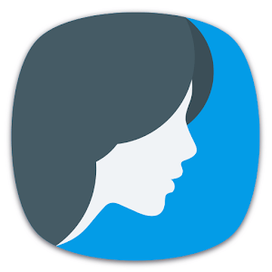 Alexis Icon Pack: Clean and Minimalistic v10.1 [Patched] APK is Here ! [Latest]