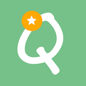 Quiz Maker Professional (create quizzes & tests) v1.1.7 [Mod] APK is Here ! [Latest]