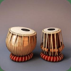 Tabla - The Best Mystic Percussion FULL