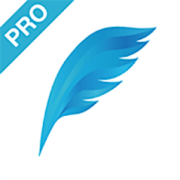 Tweety Pro for Twitter