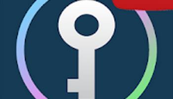 Hi VPN Pro - Fast Premium VPN v1 3 4 Cracked APK [Latest] | APKMB Com