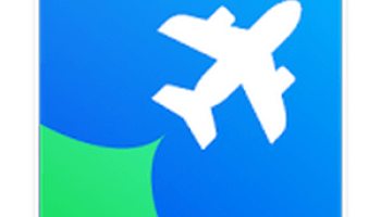 Air Control Apk Cracked