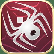 Spider Solitaire+