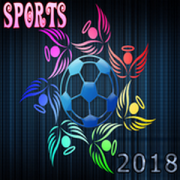 Sports Angel