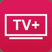 TV + HD - online TV