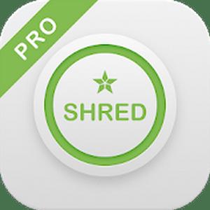 iShredder™ 6 PRO
