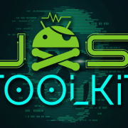 Jasi Toolkit