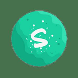 SAVITENX Icon Pack