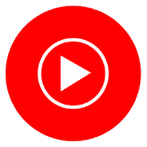 YouTube Music v3.11.54 MOD APK (NON-ROOT)