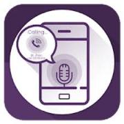 Voice Dialer- Speak To Dial