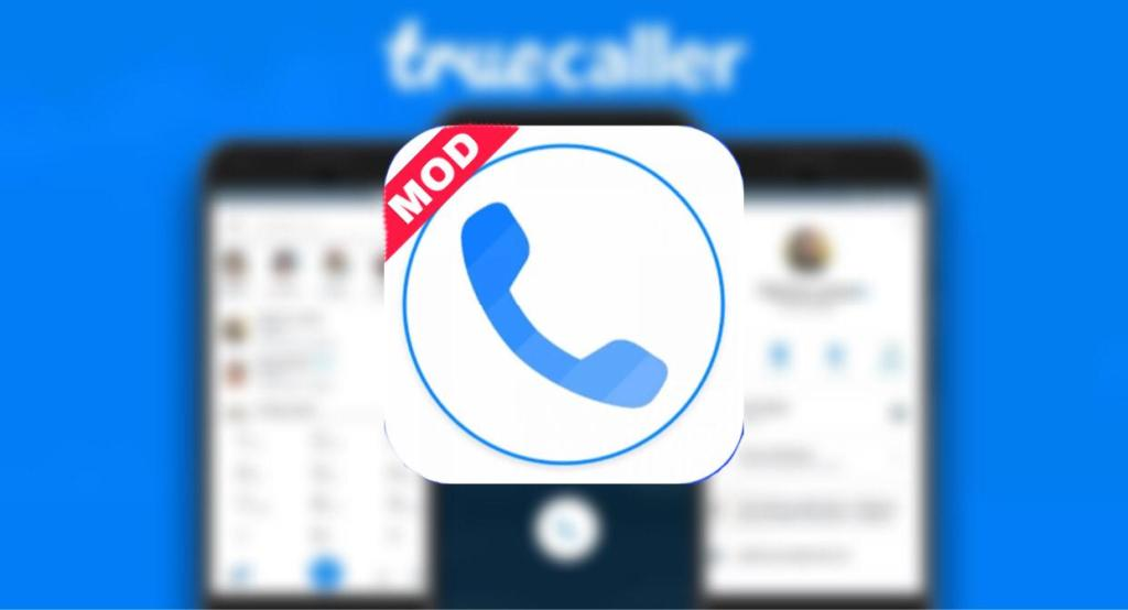 Truecaller premium apk free download