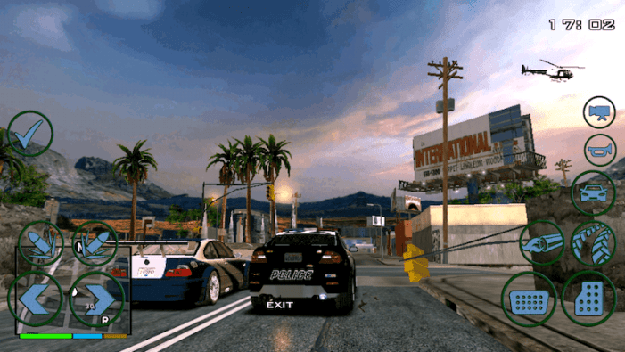 GTA-V-MOBILE-APK-DATA-Highly-compressed-Download
