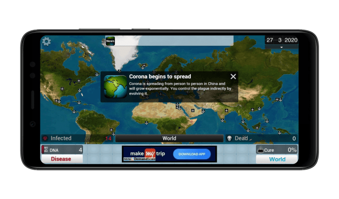 Plague-inc-premium-apk