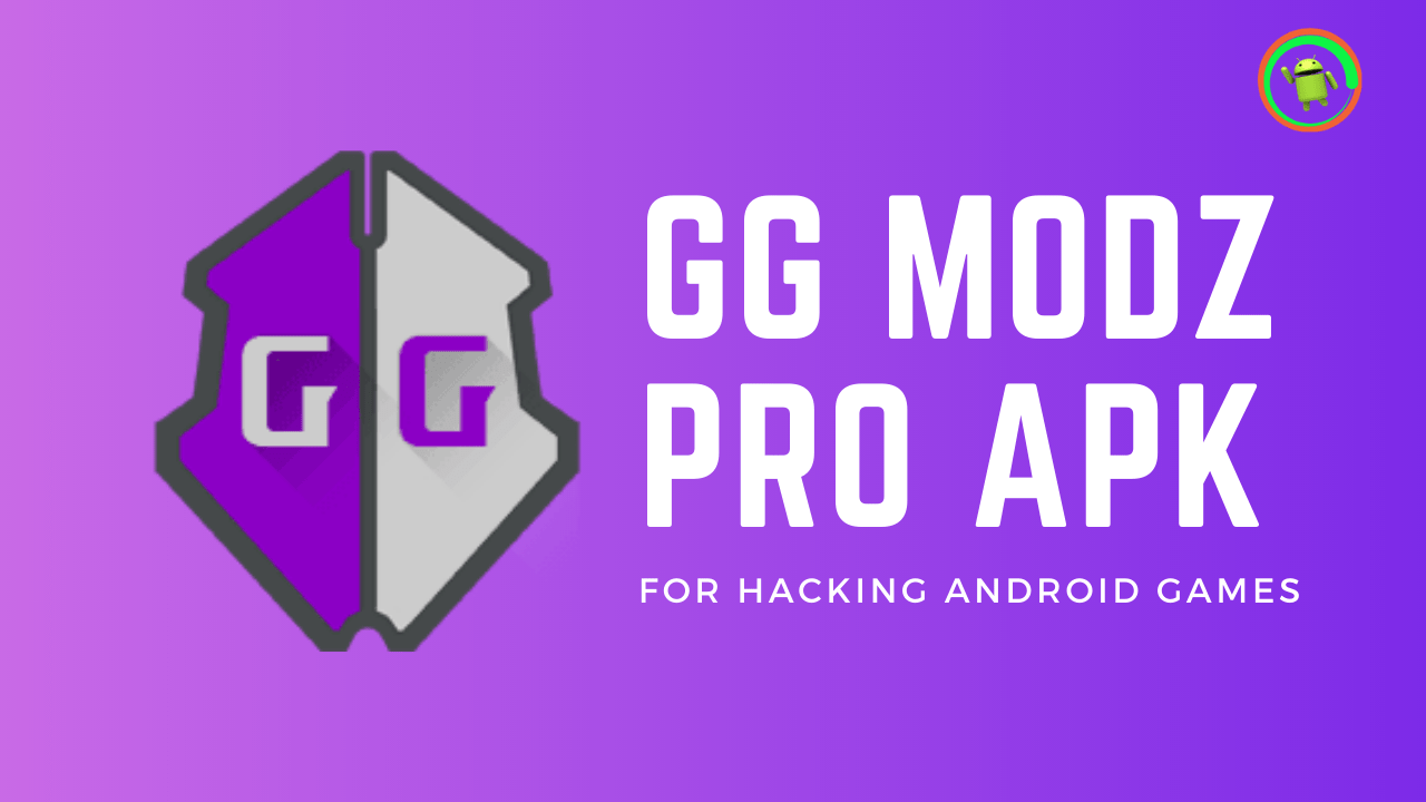 Gg Modz Pro Apk Download Latest Version Apknerd
