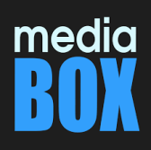 mediabox-hd-apk