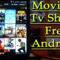Tubi TV APK Download for Android (2017 Updated)