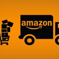 Amazon APK Download for Android & PC [2017 Latest Versions]