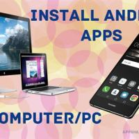 BlueStacks APK Download for Android & PC [2018 Latest Versions]