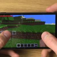 Minecraft Pocket Edition APK Download for Android & PC [2018 Latest Versions]