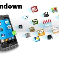 Pandown APK Download for Android & PC [2018 Latest Versions]
