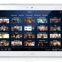 Sky HD APK Download for Android & PC [2018 Latest Versions]