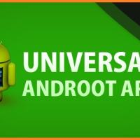 Universal Android Root APK Download for Android & PC [2018 Latest Versions]