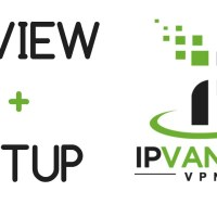 IPVanish APK Download for Android & PC [2018 Latest Versions]