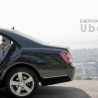Uber APK Download for Android & PC [2018 Latest Versions]