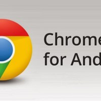 Google Chrome apk Download for Android & PC [2018 Latest Versions]