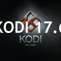 Kodi 17.6 apk Download for Android & PC [2018 Latest Versions]