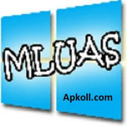 MLUAS Apk