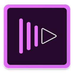 Adobe Premiere Pro Apk