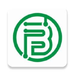 BBX Fintech