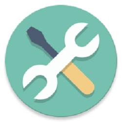 Tool Skin Apk