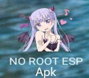 No Root ESP APK