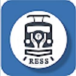 RESS App