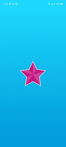 Screenshot of Video Star Pro