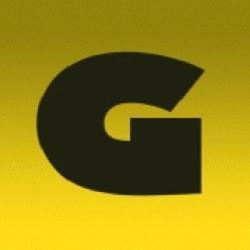 Galia App