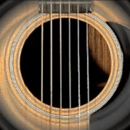La Cuerda Apk