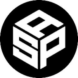 PUBG HQ Virtual