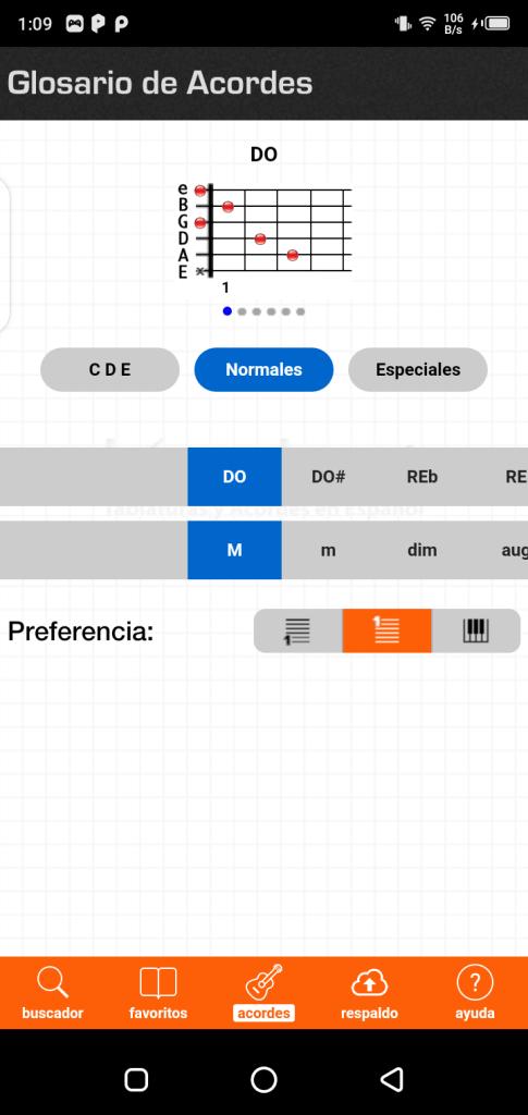 Screenshot of La Cuerda Pro Apk