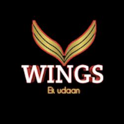Wings Ek Udaan