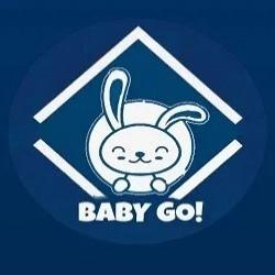 Baby Go Apk