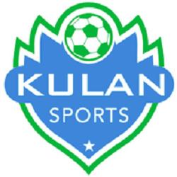 Kulan Sports