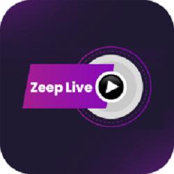 ZeepLive