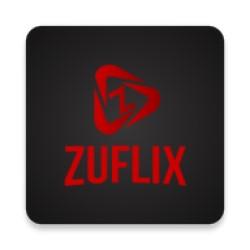 Zuflix