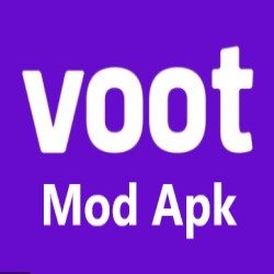 Voot Select Mod Apk